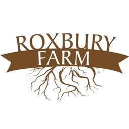 Roxbury Farm
