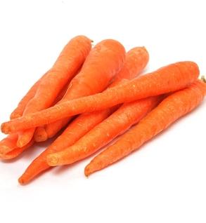 Carrots-limit 1