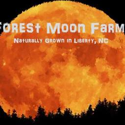 Forest Moon Farms, LLC