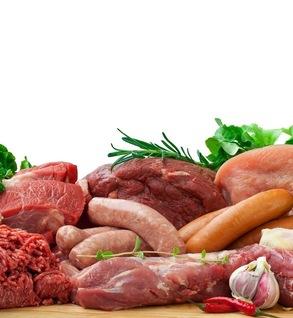 Meat Buyers Club