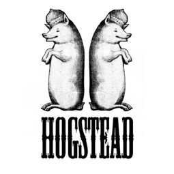 Hogstead