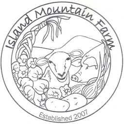Island Mountain Farm