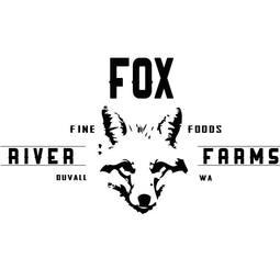 Fox River Beef