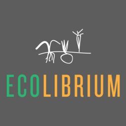 Ecolibrium Farm