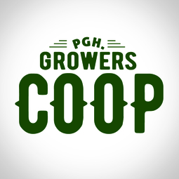 Pittsburgh Growers Coop