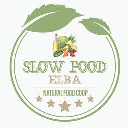 Slow Food Alabama