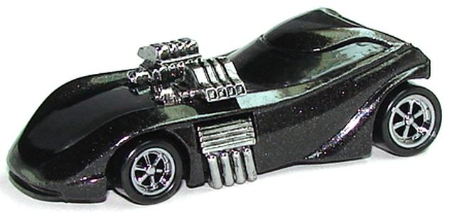 hot wheels twin mill 2