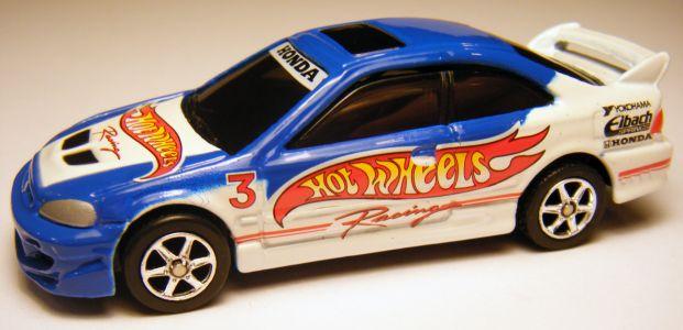 2003 civic si wheels