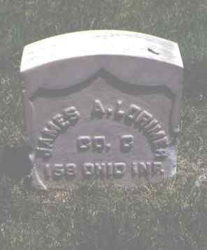 LORIMER, JAMES A. - Alamosa County, Colorado   JAMES A. LORIMER - Colorado Gravestone Photos