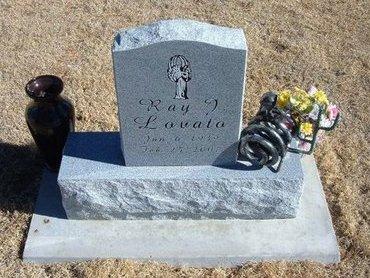 LOVATO, RAY - Baca County, Colorado   RAY LOVATO - Colorado Gravestone Photos