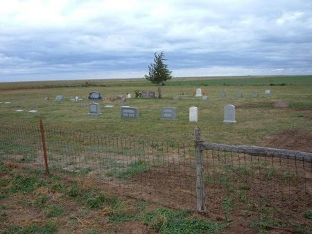 *OVERVIEW GERMAN DUNKARD,  - Baca County, Colorado |  *OVERVIEW GERMAN DUNKARD - Colorado Gravestone Photos