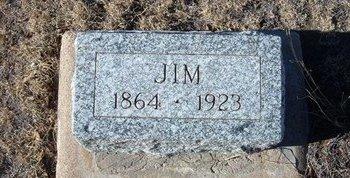 STOKES, JIM - Baca County, Colorado | JIM STOKES - Colorado Gravestone Photos