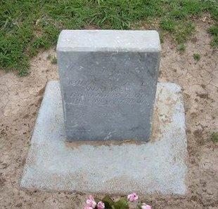 WALKER, LEAMAN - Baca County, Colorado   LEAMAN WALKER - Colorado Gravestone Photos
