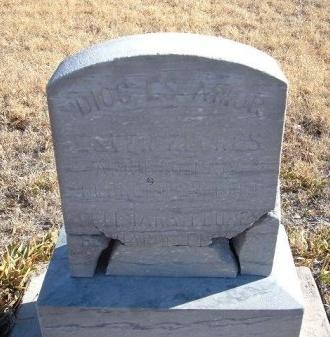 FLORES, ESTER - Bent County, Colorado   ESTER FLORES - Colorado Gravestone Photos