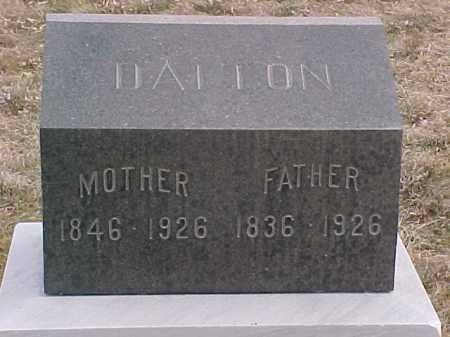 GILBERT DALTON, LAVENIA - Boulder County, Colorado   LAVENIA GILBERT DALTON - Colorado Gravestone Photos