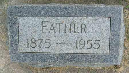 JONES, JOHN C. - Boulder County, Colorado   JOHN C. JONES - Colorado Gravestone Photos