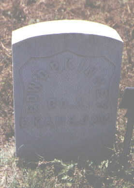 KINNEY, EDW'D P. - Boulder County, Colorado   EDW'D P. KINNEY - Colorado Gravestone Photos