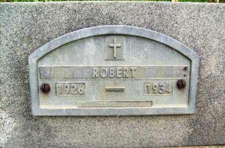 MCNEIL, ROBERT - Boulder County, Colorado | ROBERT MCNEIL - Colorado Gravestone Photos