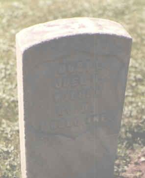 WILCOX, JOEL H, - Boulder County, Colorado | JOEL H, WILCOX - Colorado Gravestone Photos