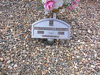 MAHON FIELDS, KATHLEEN J. - Chaffee County, Colorado | KATHLEEN J. MAHON FIELDS - Colorado Gravestone Photos