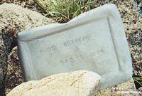 GLASSER, PAUL - Chaffee County, Colorado   PAUL GLASSER - Colorado Gravestone Photos