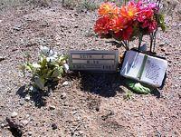 KERR, RUTH E. - Chaffee County, Colorado | RUTH E. KERR - Colorado Gravestone Photos