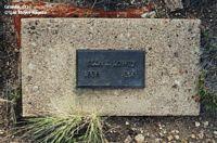 LOWRY, ELLA L. - Chaffee County, Colorado | ELLA L. LOWRY - Colorado Gravestone Photos