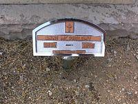 MCPHELEMY, ANNE - Chaffee County, Colorado | ANNE MCPHELEMY - Colorado Gravestone Photos