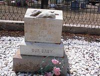 SMITH, ROBERT E. - Chaffee County, Colorado | ROBERT E. SMITH - Colorado Gravestone Photos