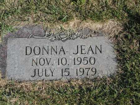 BEVILL, DONNA J. - El Paso County, Colorado | DONNA J. BEVILL - Colorado Gravestone Photos