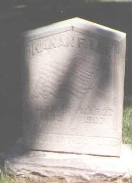 LEE, HANAN F. - El Paso County, Colorado | HANAN F. LEE - Colorado Gravestone Photos