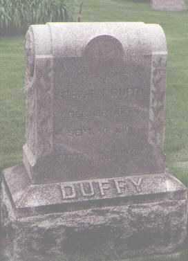DUFFY, STEPHEN - Jefferson County, Colorado | STEPHEN DUFFY - Colorado Gravestone Photos