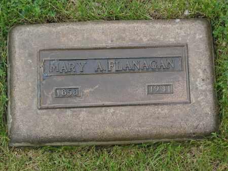 "FLANAGAN, MARY ANN ""MOLLIE"" - Jefferson County, Colorado   MARY ANN ""MOLLIE"" FLANAGAN - Colorado Gravestone Photos"