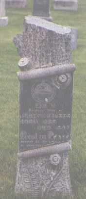 KAYSER, EVA V. - Jefferson County, Colorado | EVA V. KAYSER - Colorado Gravestone Photos