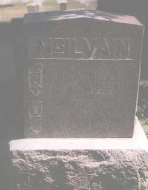 MCILVAIN, JOHN - Jefferson County, Colorado | JOHN MCILVAIN - Colorado Gravestone Photos