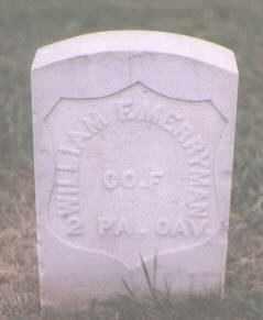 MERRYMAN, WILLIAM F. - Jefferson County, Colorado   WILLIAM F. MERRYMAN - Colorado Gravestone Photos