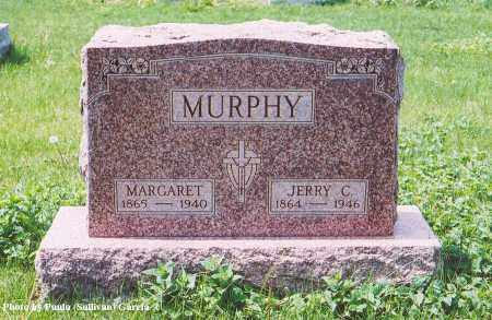 SHAUGHNESSY MURPHY, MARGARET G. - Jefferson County, Colorado | MARGARET G. SHAUGHNESSY MURPHY - Colorado Gravestone Photos