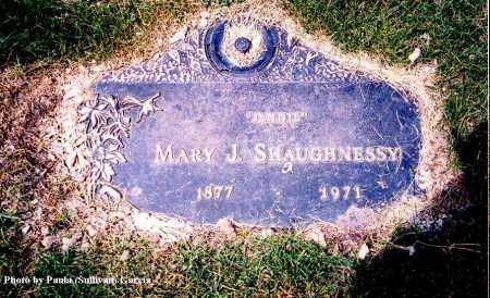 "SHIELDS SHAUGHNESSY, MARY JANE ""JENNIE"" - Jefferson County, Colorado | MARY JANE ""JENNIE"" SHIELDS SHAUGHNESSY - Colorado Gravestone Photos"