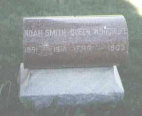 SMITH, NOAH - Jefferson County, Colorado | NOAH SMITH - Colorado Gravestone Photos