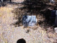 SHIELDS, N.B. - Lake County, Colorado | N.B. SHIELDS - Colorado Gravestone Photos