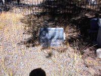 SHIELDS, MARION - Lake County, Colorado | MARION SHIELDS - Colorado Gravestone Photos