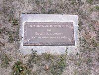 CUNDIFF, ROLLIE R. - La Plata County, Colorado | ROLLIE R. CUNDIFF - Colorado Gravestone Photos