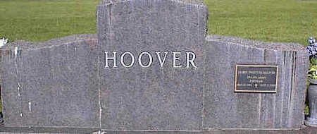 O'DOLEN HOOVER, MOLLY - La Plata County, Colorado | MOLLY O'DOLEN HOOVER - Colorado Gravestone Photos