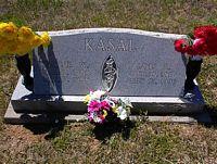 KASAL, LOIS E. - La Plata County, Colorado   LOIS E. KASAL - Colorado Gravestone Photos