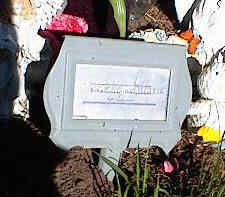 LEE, JAYMEE DEE - La Plata County, Colorado   JAYMEE DEE LEE - Colorado Gravestone Photos
