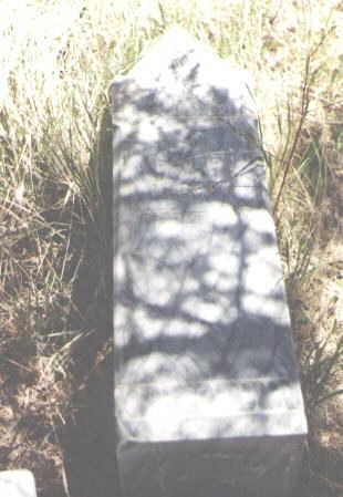 OLBERT, PHILIP - La Plata County, Colorado | PHILIP OLBERT - Colorado Gravestone Photos