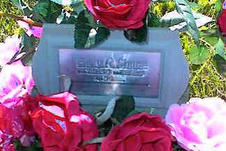 SHUPE, GARY R. - La Plata County, Colorado | GARY R. SHUPE - Colorado Gravestone Photos