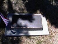 SMITH, ALLEN E. - La Plata County, Colorado | ALLEN E. SMITH - Colorado Gravestone Photos