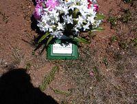 STOLWORTHEY, BONNY JEAN - La Plata County, Colorado | BONNY JEAN STOLWORTHEY - Colorado Gravestone Photos