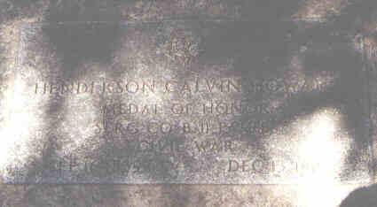 HOWARD, HENDERSON CALVIN - Larimer County, Colorado | HENDERSON CALVIN HOWARD - Colorado Gravestone Photos
